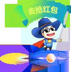 桐城网络公司